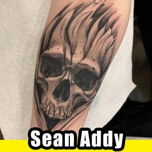 Sean Addy.jpg