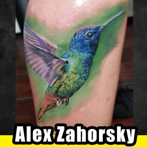 Alex Zahorsky.jpg