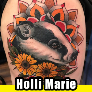 Holli Marie.jpg