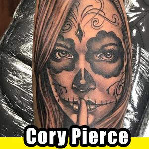 Cory Pierce.jpg