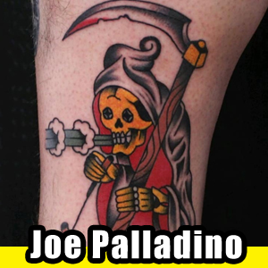 Joe Palladino.jpg