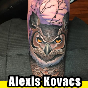 Alexis Kovacs.jpg