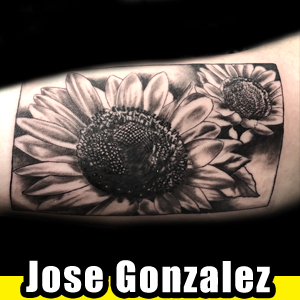 Jose Gonzalez.jpg