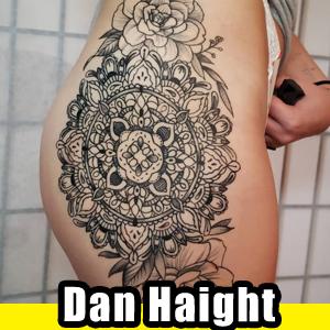 Dan Haight.jpg