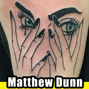 Matthew Dunn.jpg