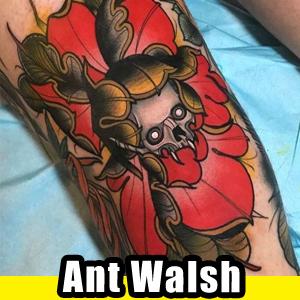 Ant Walsh.jpg