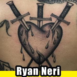 Ryan Neri.jpg