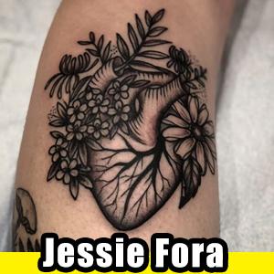 Jessie Fora.jpg