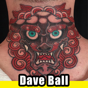 Dave Ball.jpg
