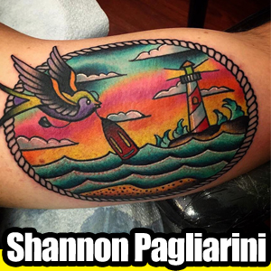 Shannon Pagliarini.jpg