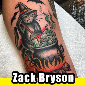 Zack Bryson.jpg