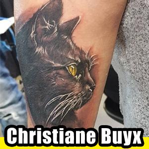 Christiane Buyx.jpg