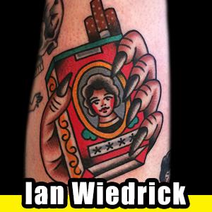 Ian Wiedrick.jpg