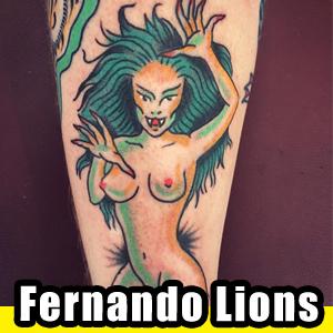 Fernando Lions.jpg