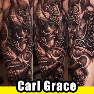 Carl Grace.jpg