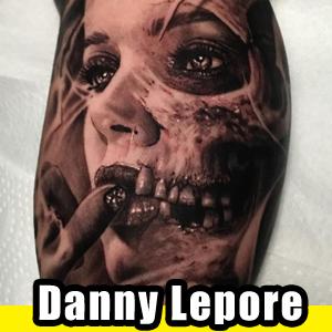 Danny Lepore.jpg