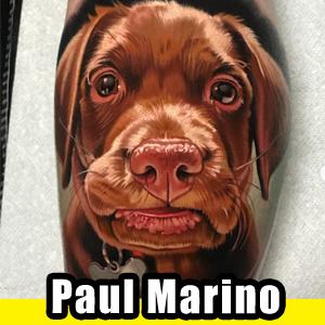 Paul Marino.jpg