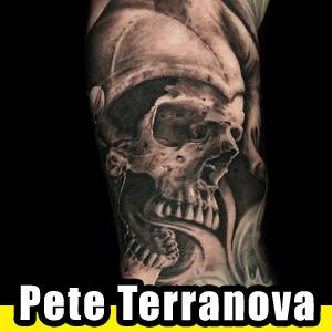 Pete Terranova.jpg