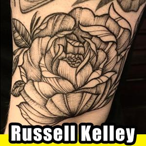 Russell Kelley.jpg