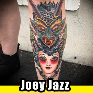 Joey Jazz.jpg
