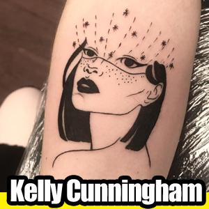 Kelly Cunningham.jpg