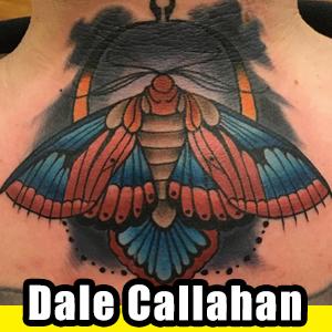 Dale Callahan.jpg