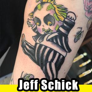 Jeff Schick.jpg