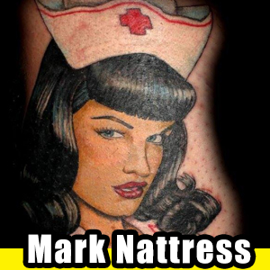 Mark Nattress.jpg