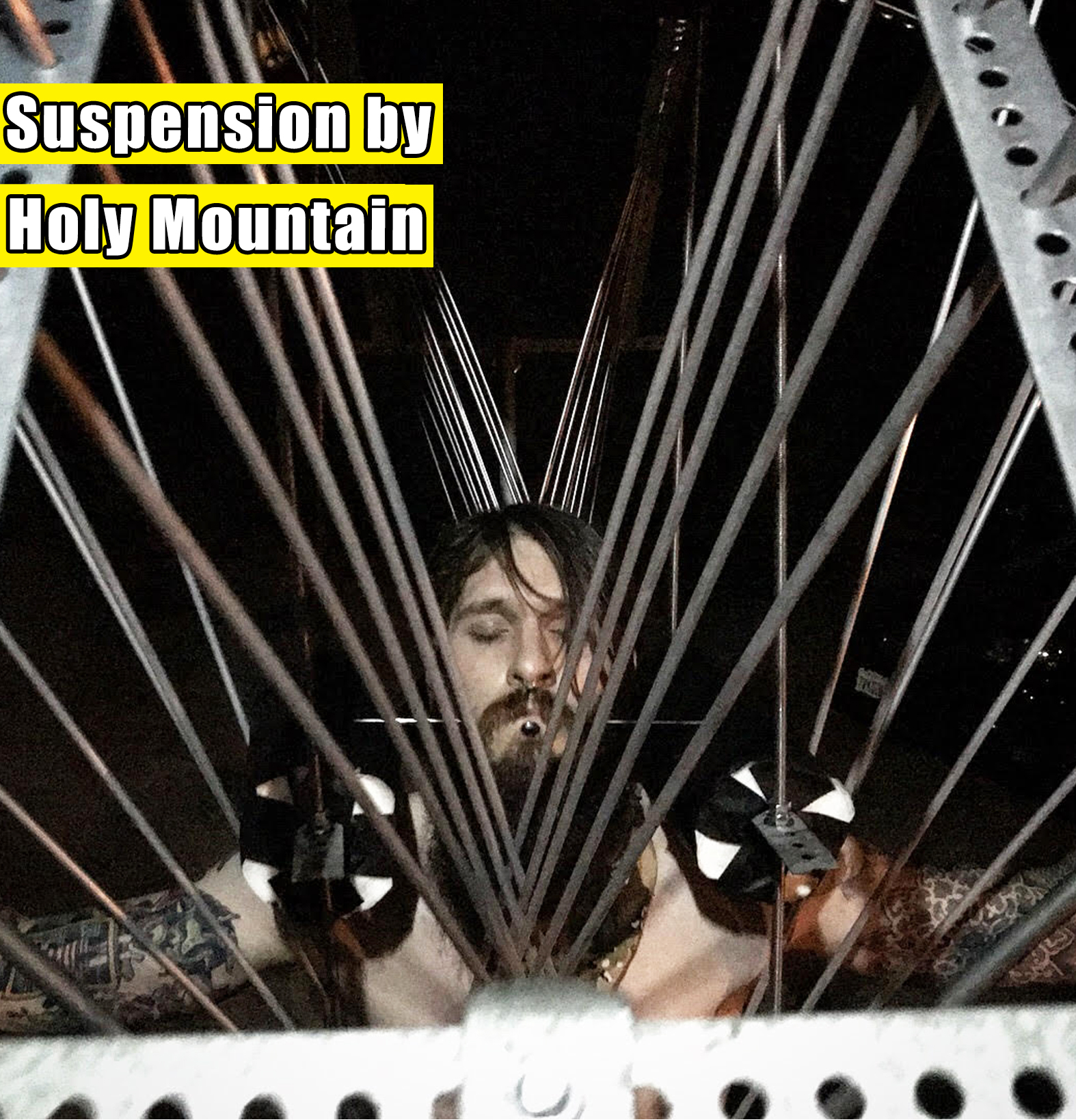 Suspension By Holy Mountain.jpg
