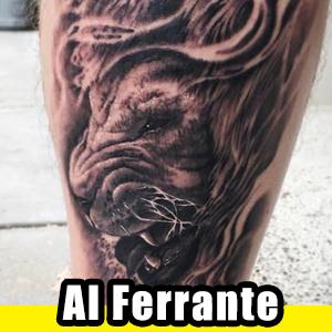 Al Ferrante.jpg
