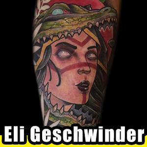 Eli Geschwinder.jpg