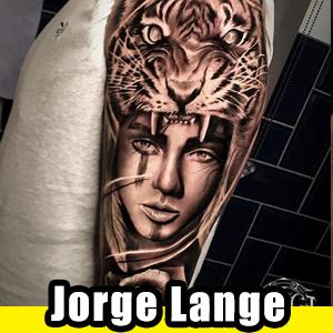 Jorge Lange.jpg