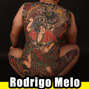 Rodrigo Melo.jpg