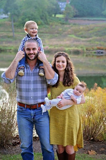 Fields Family 7K7A9588.jpg