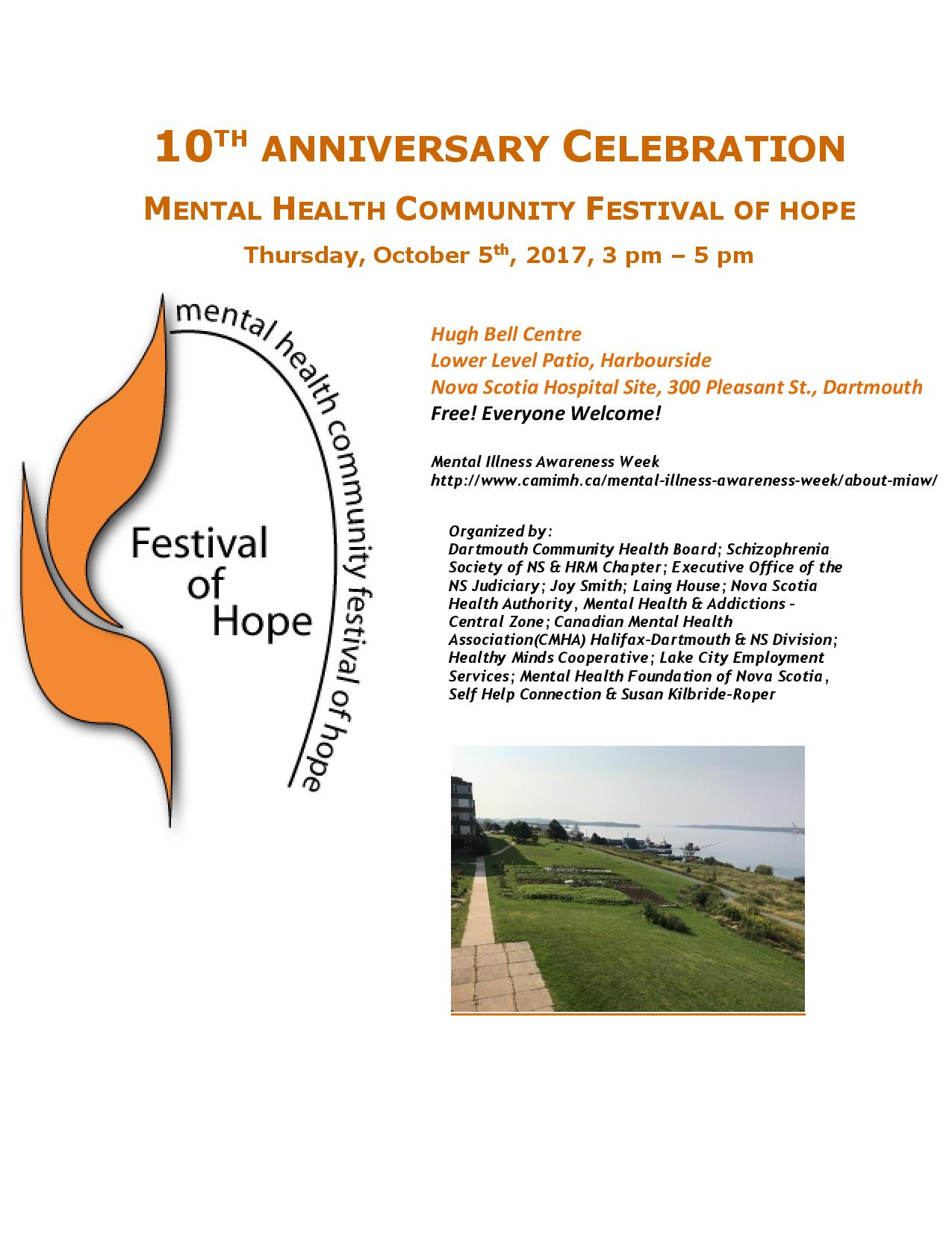 Festival of Hope Flyer #2, Oct. 5, 2017-page-001.jpg