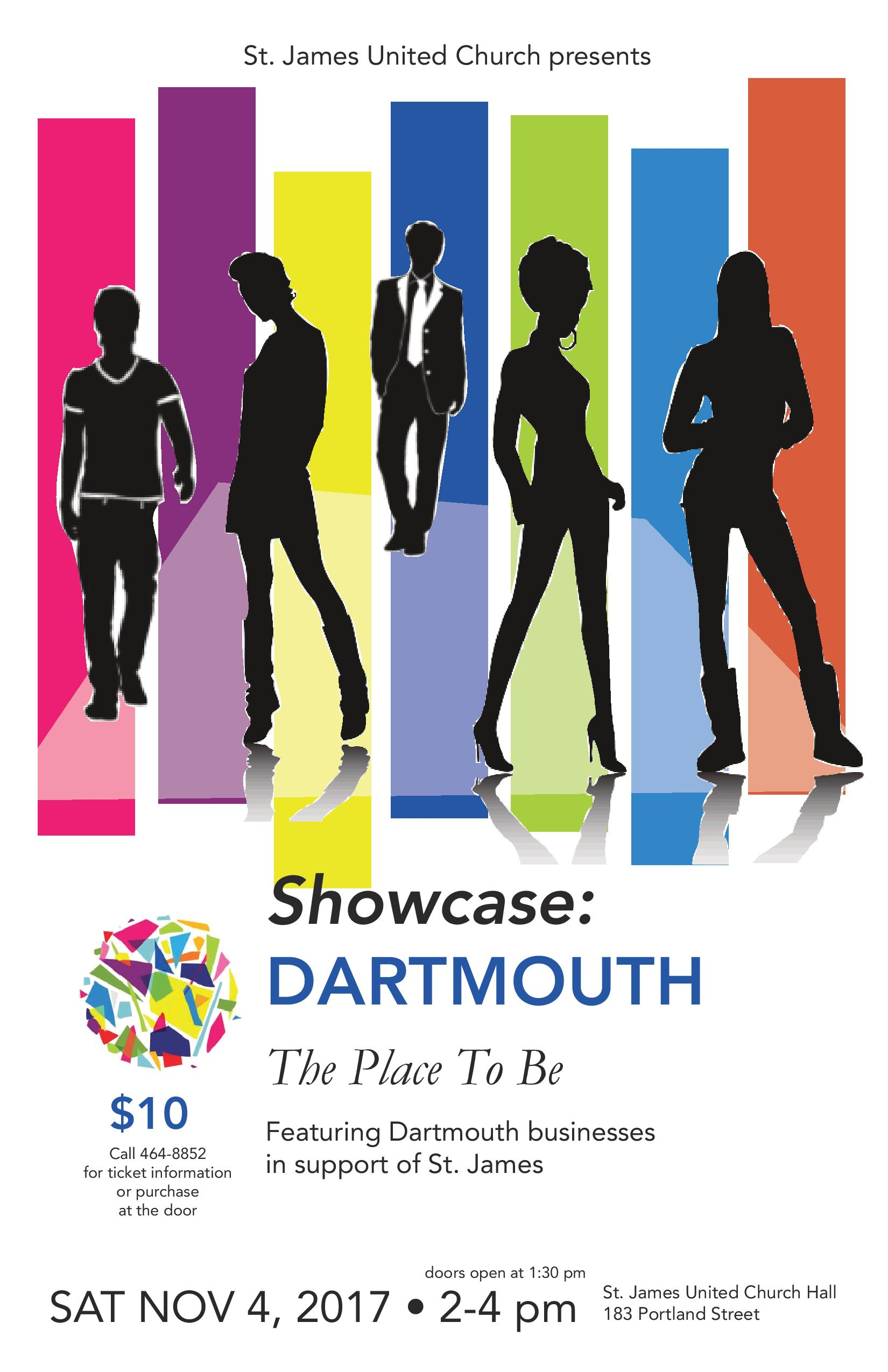 2017 Showcase poster-page-001.jpg