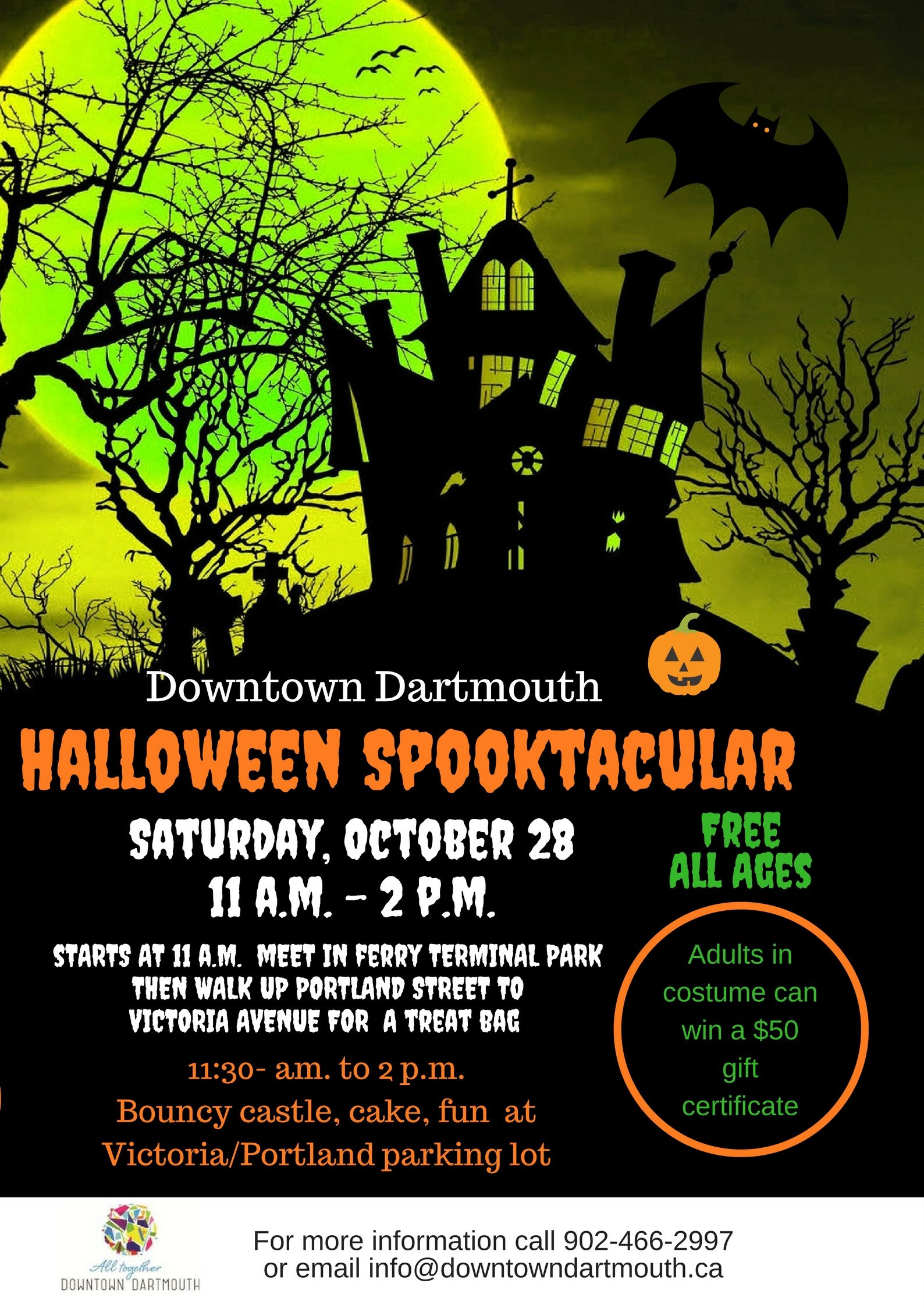 IMage from:http://downtowndartmouth.ca/