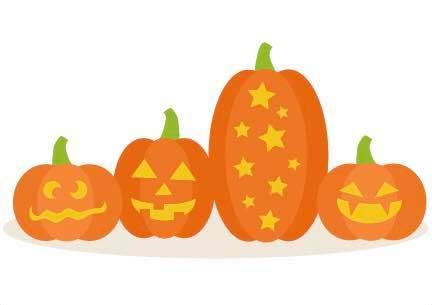 carved pumpkins.jpg