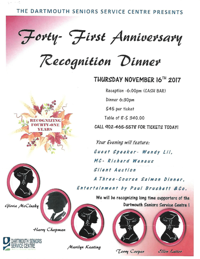 Dartmouth Seniors Service Centre Recognition Dinner-1.png