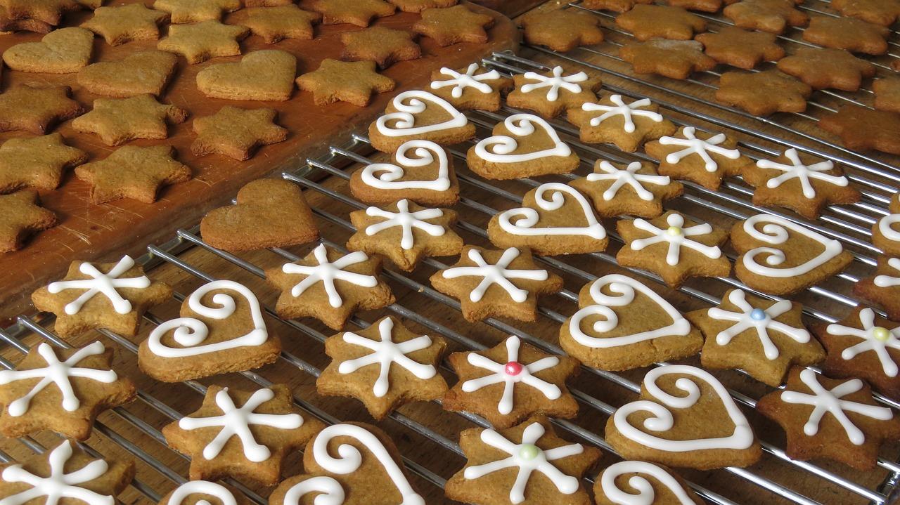 cookies-2988139_1280.jpg