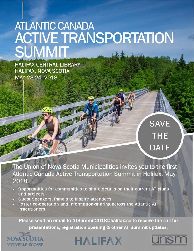 Active_Transportation_Summit.jpg