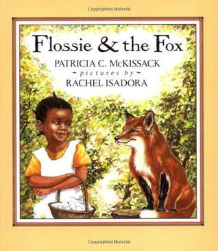 Image:https://www.goodreads.com/book/show/199617.Flossie_and_the_Fox