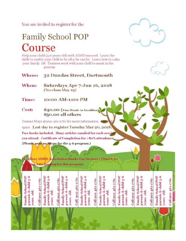 POP 3-6 You are invited to register Apr 7-Jun 16, 2018 w tags-page-001.jpg