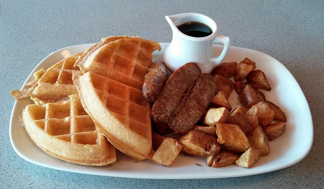 breakfast-2778217_640.jpg