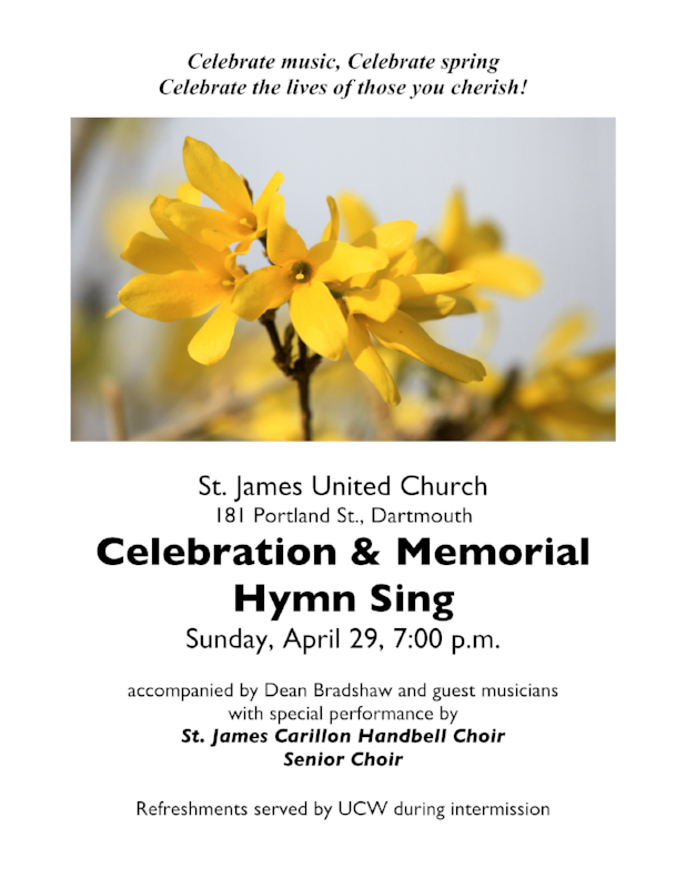 Poster- hymn sing 2018-1.png