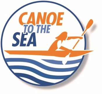 Canoe-to-the-Sea-Logo-web.jpg