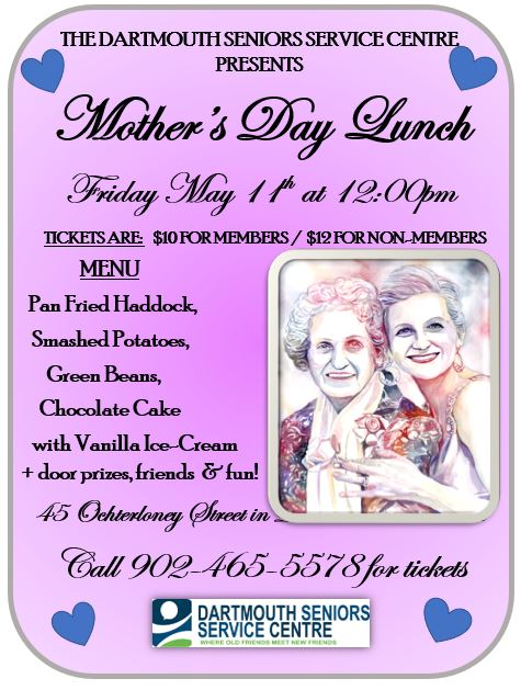 mothers day lunch may 2018.JPG