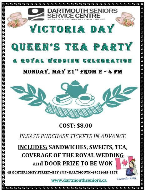 VICTORIA DAY TEA MAY 2018.JPG
