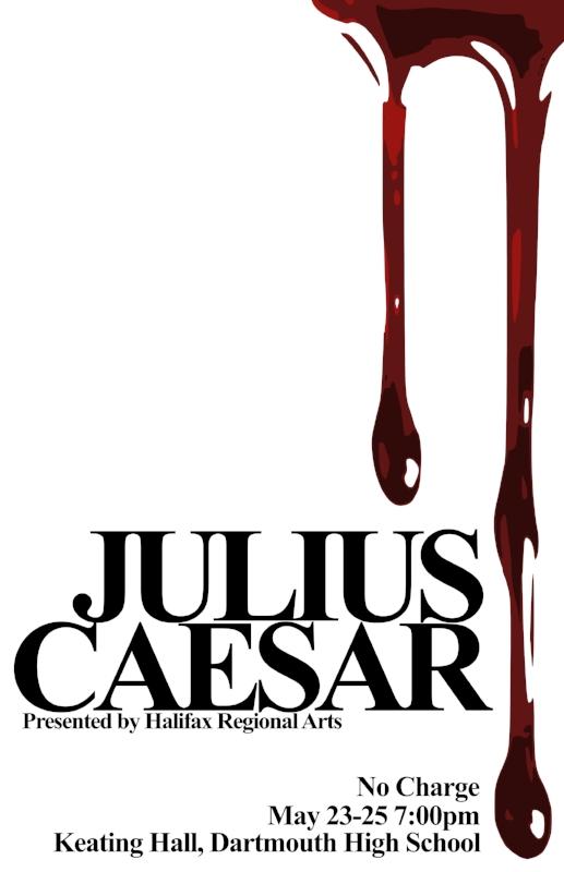Julius Caesar Final (4).jpg