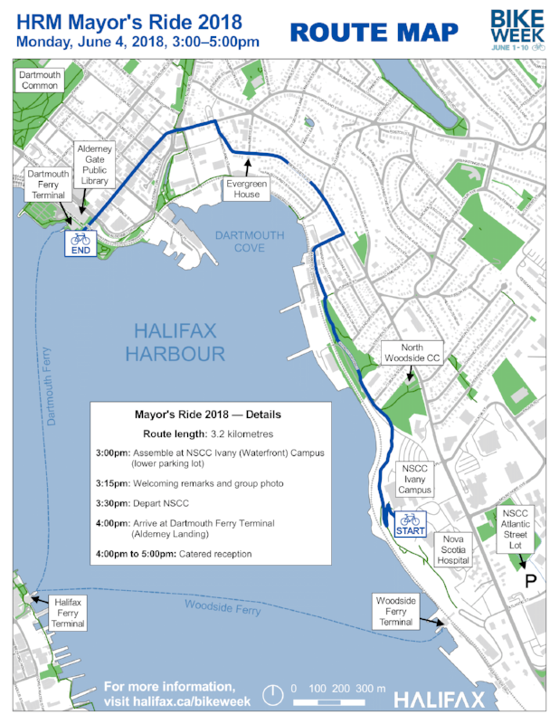 2018 Mayor's Ride Route Map-1.png